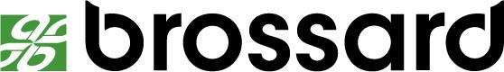 Brossard.png (8 KB)