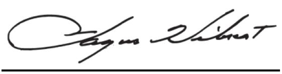 signature_jh_richelieu.png (29 KB)