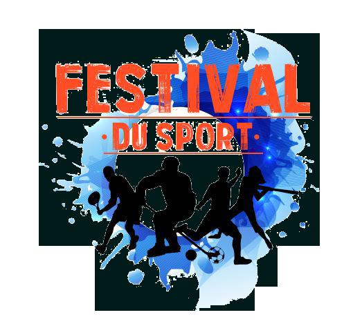 festival du sport logo.png (187 KB)