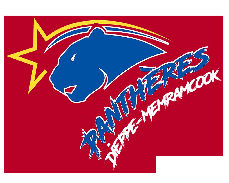 Pantheres Logo Ben (1).png (714 KB)