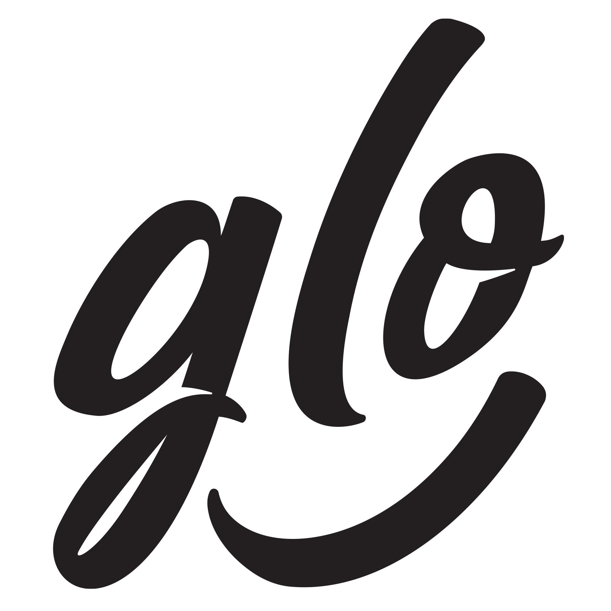 Glo-Logo-BLACK.jpg (124 KB)