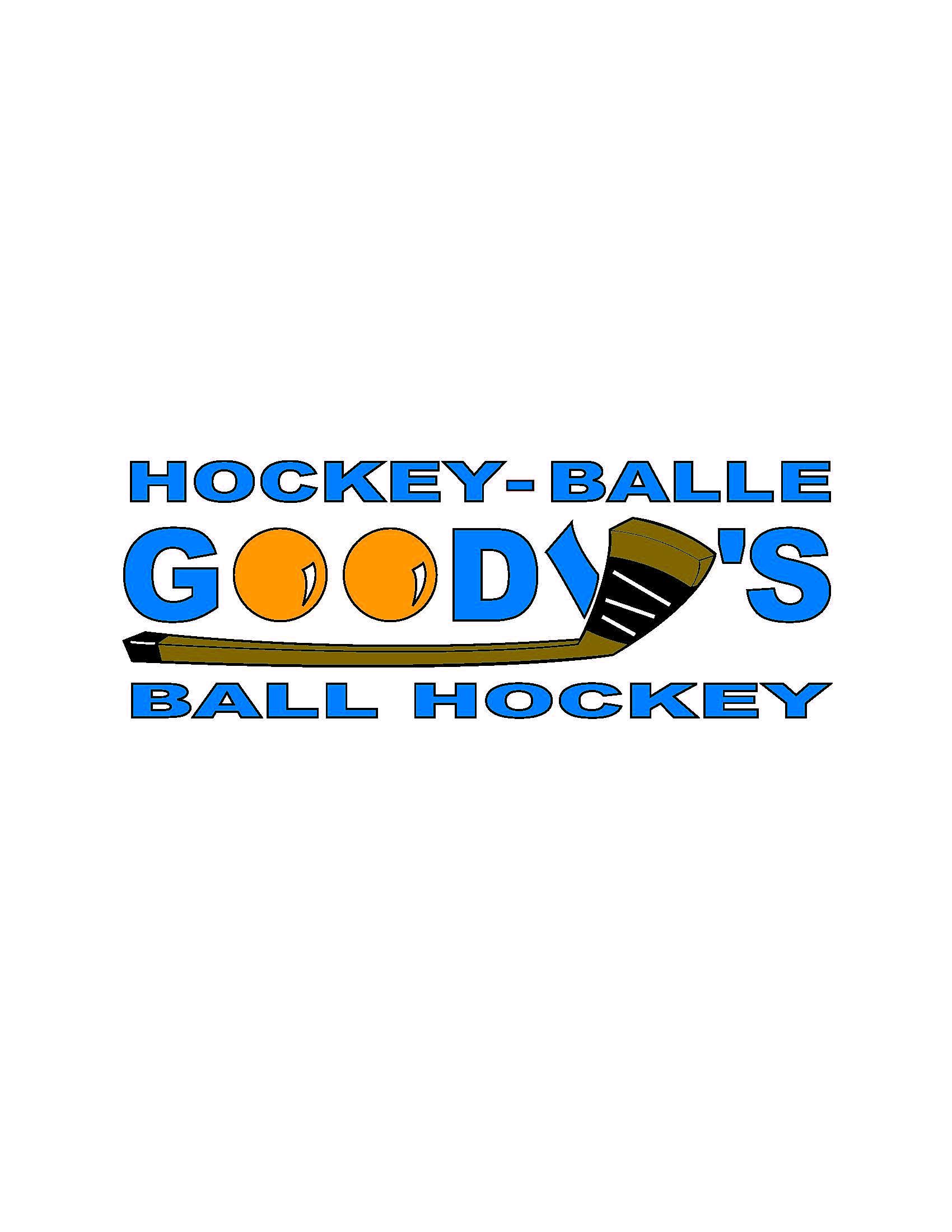 GoodiesBallHockey_bilingue.jpg (216 KB)