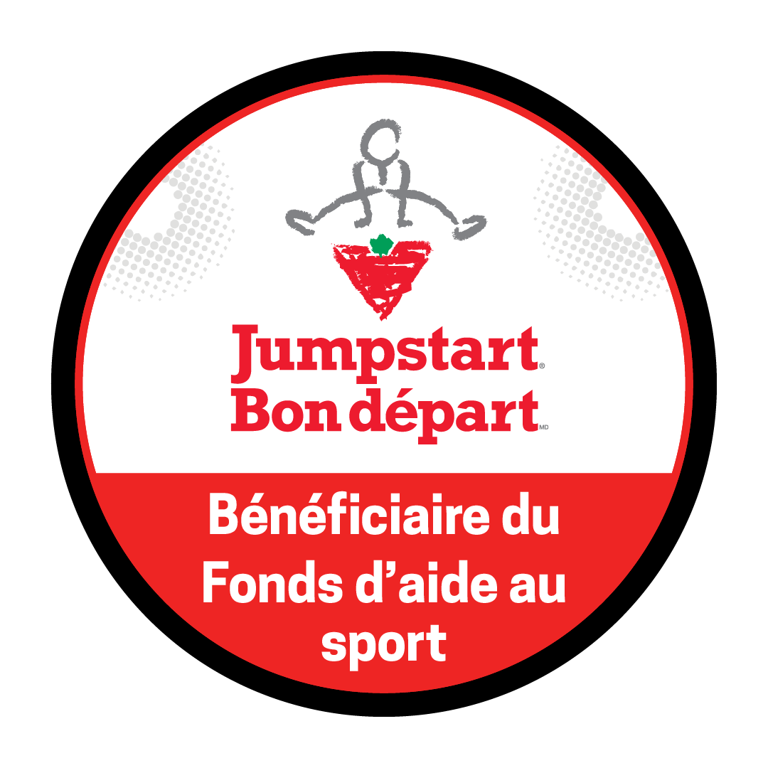 SRF Badge_Fr-Can.png (99 KB)