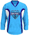 District5Jersey.png (25 KB)