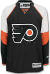 GahanFlyers2019Jersey.png (24 KB)