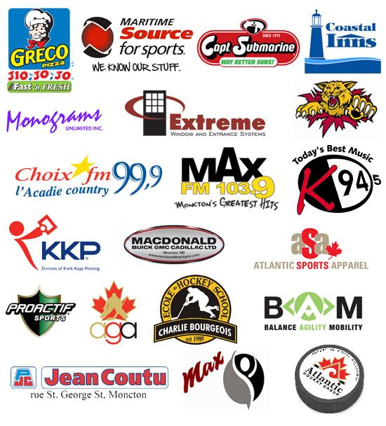 Sponsors18.jpg (311 KB)