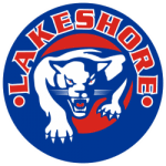 PANTHERS DE LAKESHORE.png (8 KB)