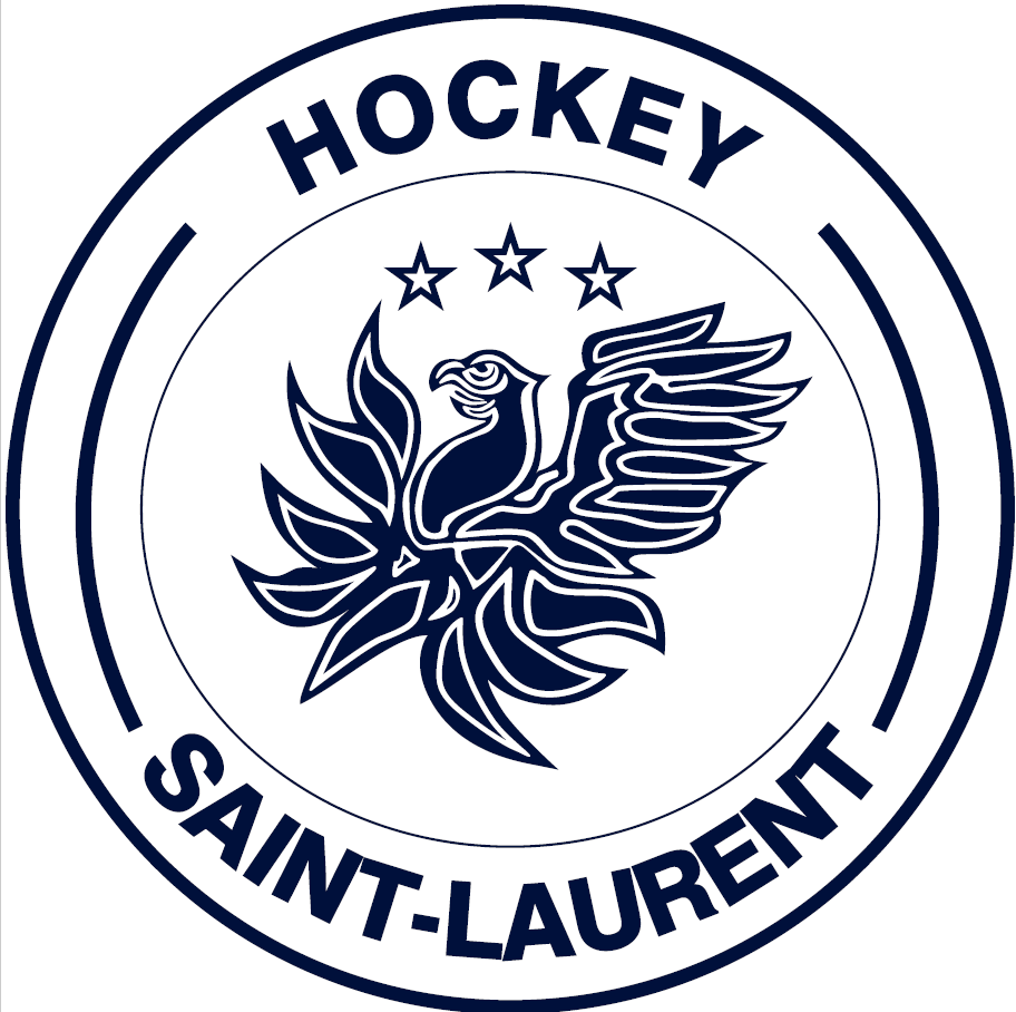 PHENIX DE HOCKEY SAINT-LAURENT.png (133 KB)