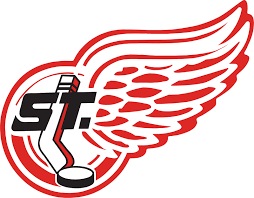RED WINGS ST-LAMBERT.png (10 KB)