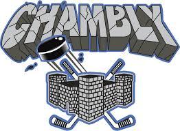REMPARTS_DE_CHAMBLY.jpg (13 KB)