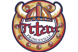 Titan de princeville.png (17 KB)