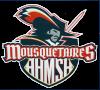 mousquetaires-logo.png (15 KB)