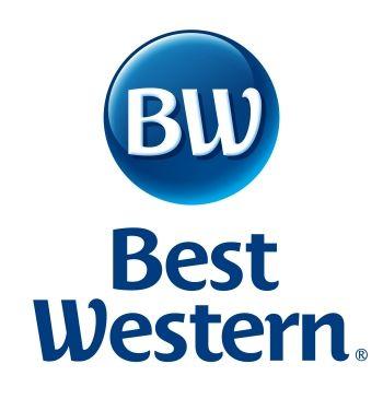 Best-Western-2016.jpg (17 KB)