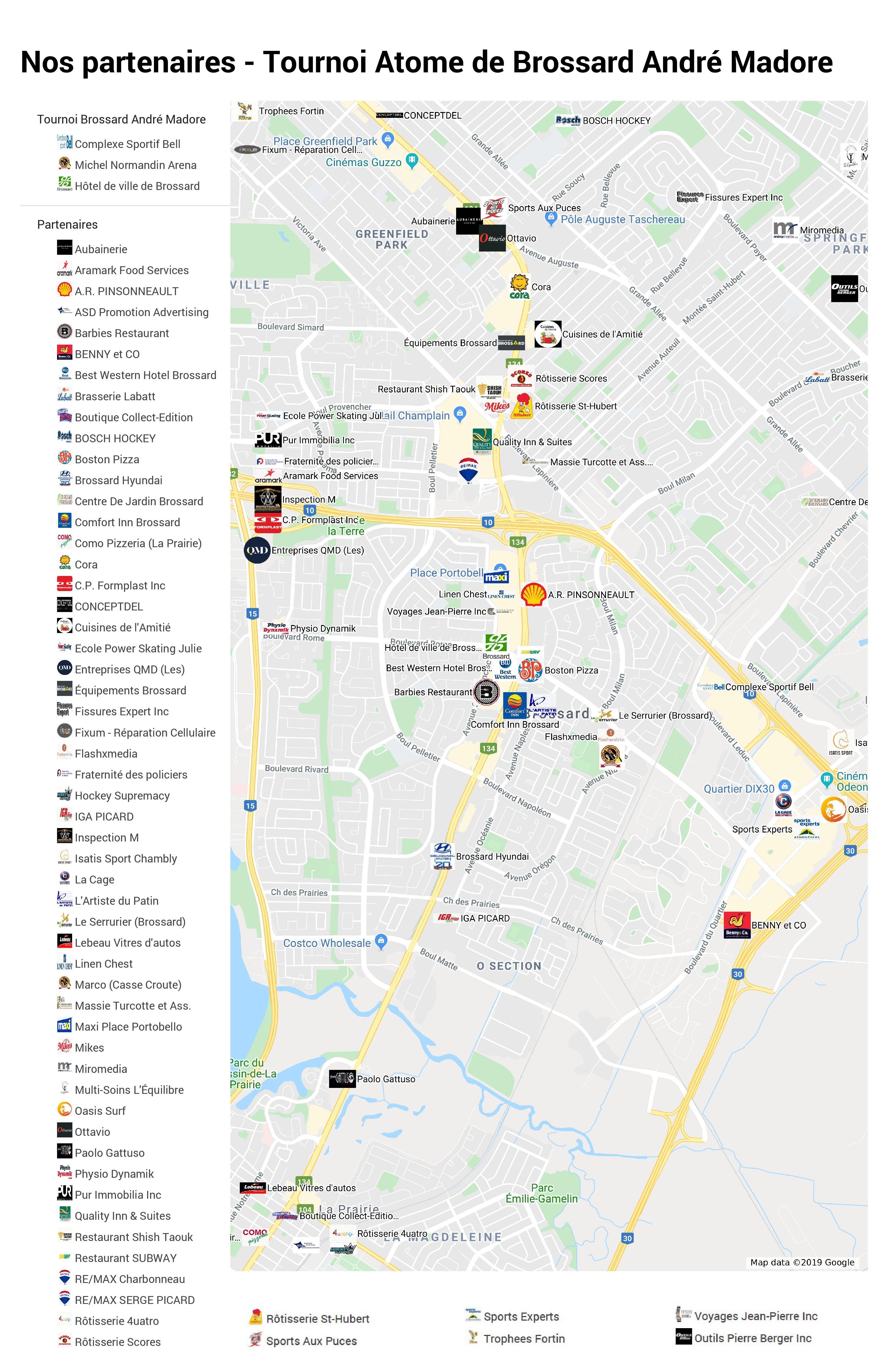 Partenaires Map2019-12-04 (Modif).jpg (1.49 MB)
