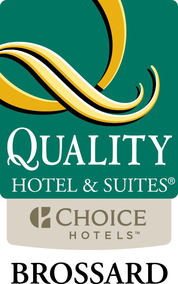 Quality Inn.jpg (121 KB)