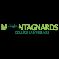 Équipe Collège St-Hilaire - M15 Mineur - Ligue de Hockey ...